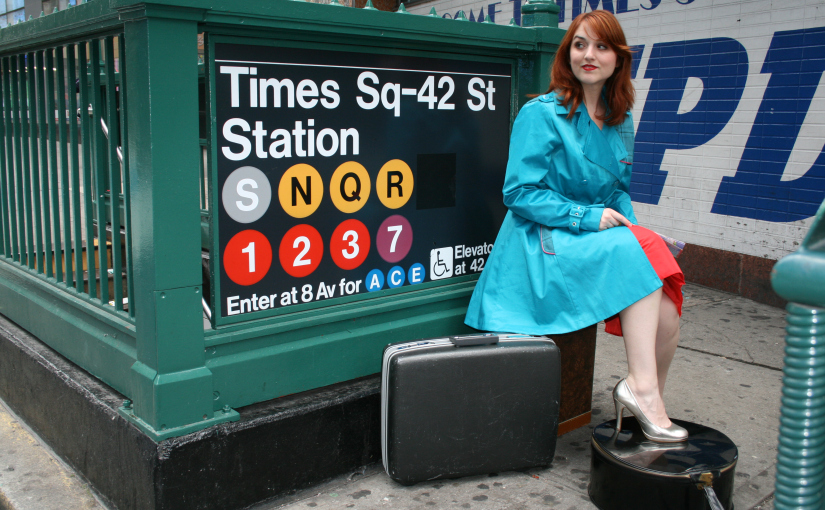 jacque-times-sq-subway